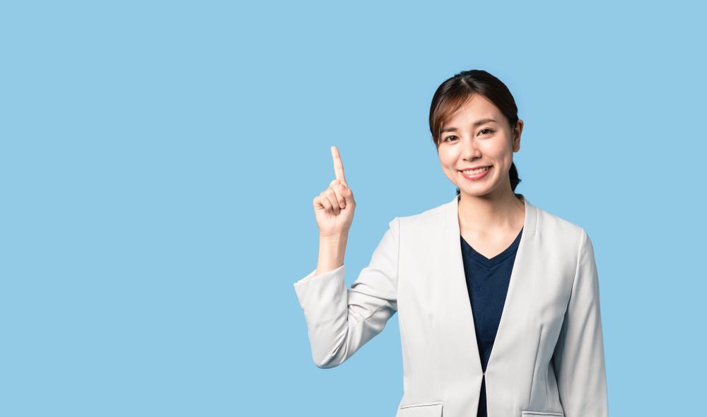 "<span class=""title"">福岡市で不動産買取を依頼する流れを解説</span>"