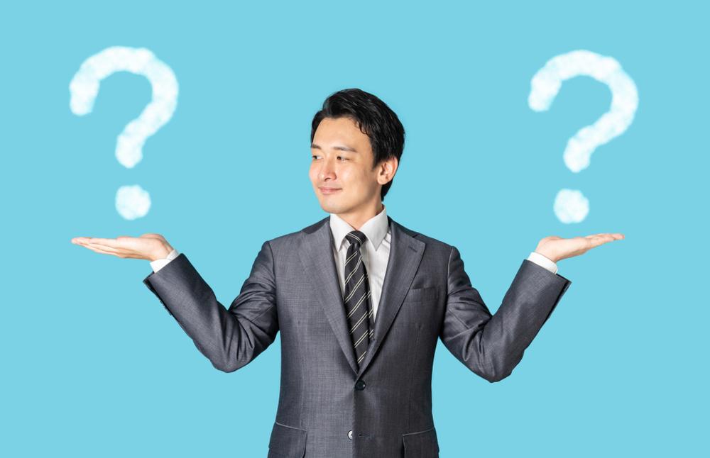 """<span class=""""title"""">福岡市の不動産買取の種類と仲介との違いを知ろう</span>"""