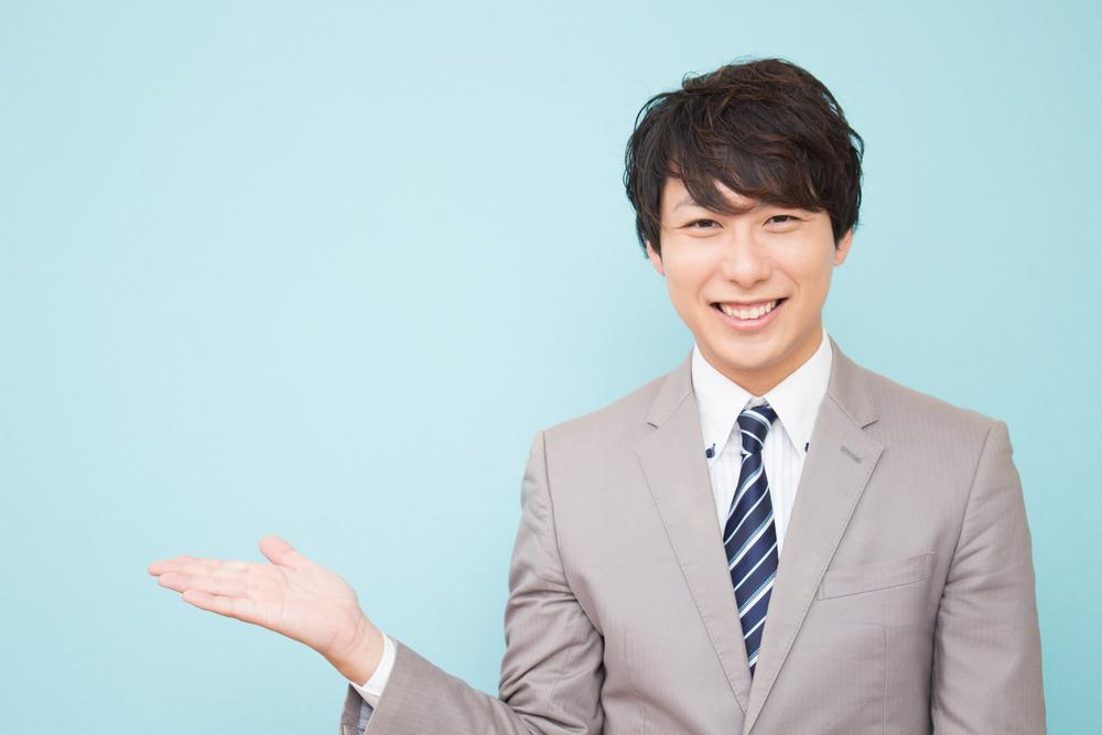 "<span class=""title"">福岡市の不動産買取で失敗しないための3つの注意点と選び方!</span>"