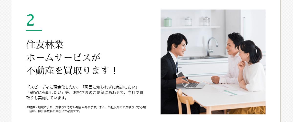 すみなび西新店の画像4